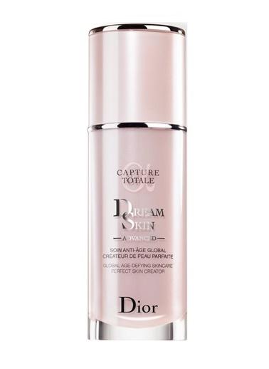 Dior Yüz Serumu Renksiz